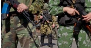 Новости Украины, Новости Горловки, АТО, число погибших в Горловке, ОБСЕ