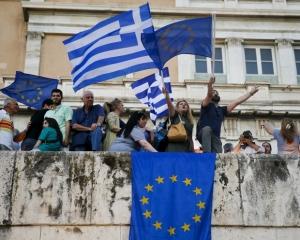 греция, референдум, бесплатный, проезд, транспорт, условия, кредиторов