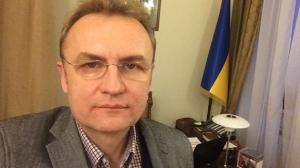 украинский язык, второй тур, закон, верховная рада, садовый, зеленский, выборы 2019, выборы президента, выборы в украине