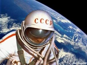космос, смерть в космосе, советский союз, иностранные сми, аудиозапись