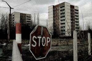 горловка, донецкая область, происшествия, общество, донбасс, восток украины, донецк, ато, днр