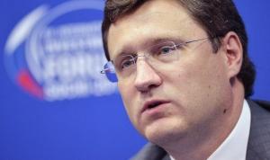 газовая война 2014, общество. политика. россия. украина. евросоюз