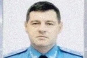 порошенко, сбу, новости, украина, политика, атц, антитеррористический центр, ато, спецслужбы