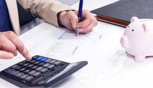 новая налоговая реформа, Украина, пенсионный фонд, налоги