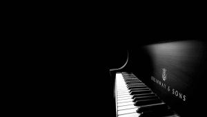 музыкант, пианист, смерть, михаил клейн, иркутск, сибирь, филармония, это все россия, музыка