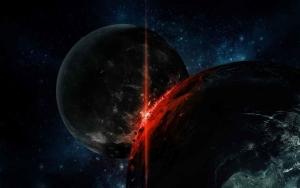 новости, Нибиру, космос, приближение, влияние на Землю, планета Х, апокалипсис, конец света, появление, доказательства