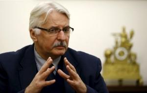 россия, венгрия, польша, ващиковский, угроза, скандал