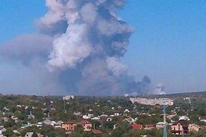 донецк,происшествия, ато, юго-восток украины, днр, армия украины, донбасс, новости украины