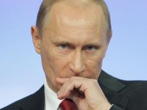 новости украины, новости россии, владимир путин