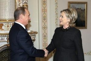 США, Россия, лоббизм, Путин, сбербанк, Украина, СБУ, политика, общество, Демократическая партия США, Клинтон Хиллари, терроризм, сепаратизм