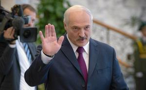 Украина, Беларусь, Лукашенко, Политика, Зеленский, Житомир.