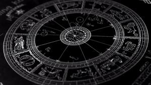 сентябрь, удача, павел глоба, прогноз, астролог, гороскоп, предсказание, знаки зодиака, астрология, повезет, осень