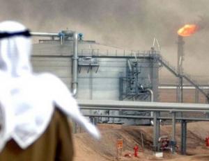 мир, Россия, Саудовская Аравия, нефть, рынок, цена, Иран, политика, общество, экономика