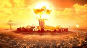 третья мировая война, библия, пророчество, сша, россия, война, гибель, предсказания