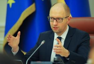 Украина, Россия, политика, общество, экономика, санкции в отношении России, санкции Украины, запрет, эмбарго, продовольственные товары