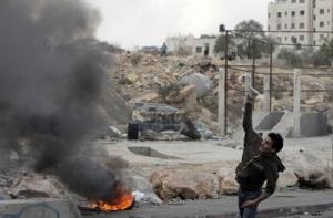 Израиль, война, войска, операция