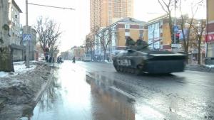 Украина, Донецк, Луганск, политика, общество, война, АТО, ДНР, ЛНР, Россия