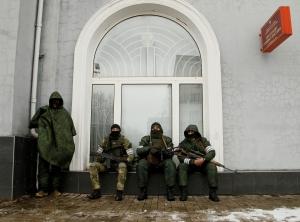 обсе, лнр, луганск, обострение, днр, ато