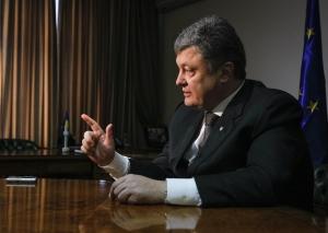 порошенко, донбасс, политика,  общество, децентрализация
