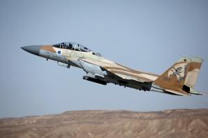 Сирия, Россия, армия, С-300, Асад, Израиль, удар