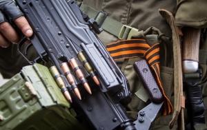 троицкое,  луганская область, ато, лнр, армия украины, донбасс, восток украины