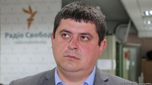 новости , Украина, Гройсман, Тимошенко, БПП, Народный фронт, коалиция