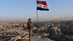война в сирии, армия россии, асад башар, владимир путин, сша, ультиматум