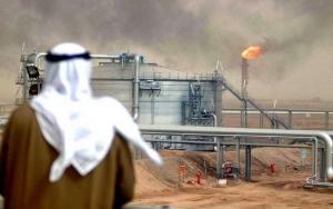 новости, саудовская аравия, политика, экономика, заморозка, выработка нефти, рынок, нефть, цена, стоимость, иран