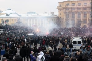 россия, протесты, мальцев, задержания, общество, митинг, зачистки, полиция