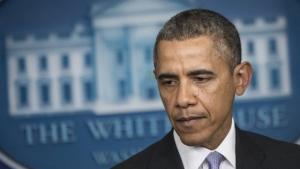 оружие, обама, санкции, россия, сша, украина, белый дом