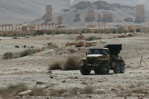 ИГИЛ, Ирак, массовые захоронения жертв боевиков, Байджи, Синджар
