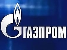 газпром, санкции, россия, миллер