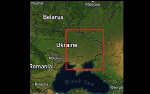 Евросоюз, Новости Украины  сбу политика