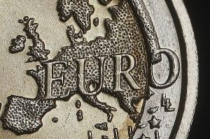 Евросоюз, Украина, экономика, реформы, новости, политика