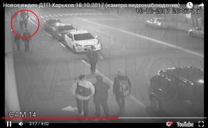 Новости Харькова, Криминал, Происшествия, ДТП, Видео