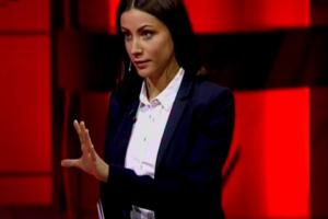 Украина, политика, интервью, журналистика, зеленский, СМИ, порошенко