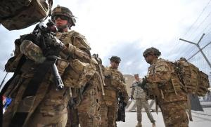 Сирия, конфликт, война, россия, армия, сша, игил