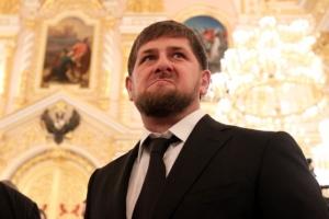 Рамзан Кадыров, Приговор, Покушение на убийство, Чечня, Суд