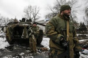 минские соглашения, Донбасс, Донецк, ДНР, ША, ЛНР, Луганск, Украина, восток