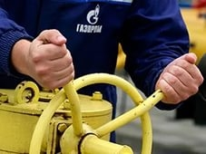 путин, цена на газ, украина, цена на нефть