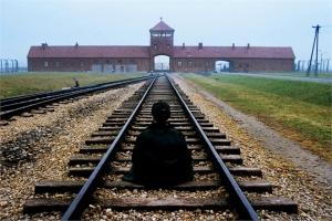Польша, Треблинка, война, концлагерь, память, восстание, Польша, евреи