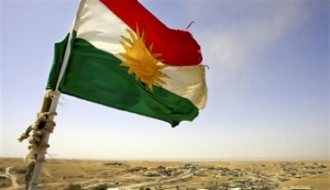 украина, мид, турция, ирак, курдистан. политика, конфликт