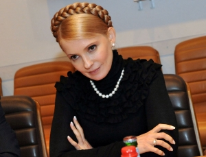 Тимошенко, Верховная Рада,Президент, импичмент, порядок, закон