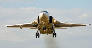 СУ-24, катастрофа, РФ, Мариновка, боевые учения, АТО