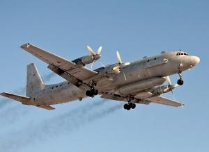 министерсво обороны Украины, ввс россии, крым, самолеты разведчики
