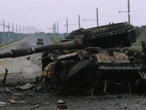 Путин, Донбасс, агрессия, Украина, Россия