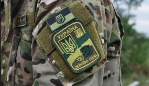 Лисичанск, солдат, военный, убит, зарезали, смерть, погиб, ВСУ