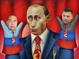 """Россия, переговоры в Минске, Донбасс, """"ЛНР"""", """"ДНР"""", политика, новости Украины"""