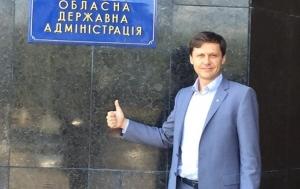 саакашвили, одесса, игорь шевченко, советник