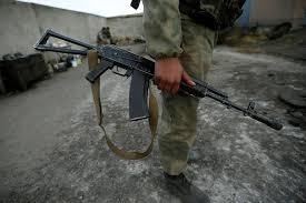 мид украины, происшествия, донбасс, общество, юго-восток украины, армия украины, лнр, днр, новости украины